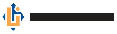 Luminescence Logo