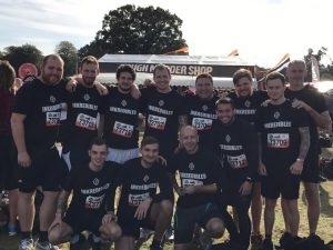 inkredibles-tough-mudder